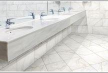 Mediterranea Usa Represents A Unique Concept In Porcelain Tile Design They Ve