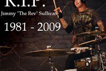 i'am Drummer