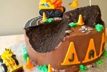 cake ideas