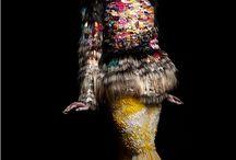 Art Fashion
