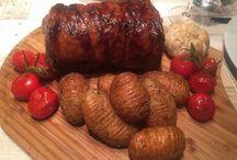 Mele's recepten / Recepten van Mele Best. Deze recepten zijn ook te vinden op www.melebest.nl