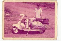 Lambretta no Brasil
