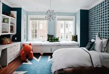 Rugs / by Casa Haus
