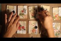 CARDS-PLAYING,