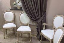 Atelier Camelia Spose