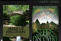 Book Cover Makeovers