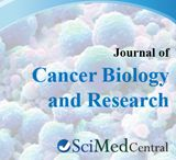 Cancer Biology & Research