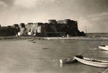 Cetatea Albă - Cetatea Albă (Tyras, Akkerman, Bilhorod), Tarutino, Sărata, Tătărăști, / Cetatea Albă, judeţ în sud-estul Moldovei, Basarabia(sudul), România.