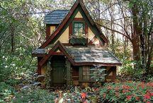 Future Home...