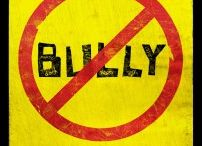 Bullying / activities to address bullying in the classroom / by Shelley Gray {Teaching in the Early Years}