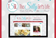 *{TCN} TCN Design Studio / Designs that I make and resources I find useful for my designs. / by Cami @ The Crafting Nook
