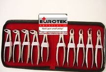 dental / Dental Instruments Company Dear' we are a dental & surgical instruments manufacturers and exporter all over the world. http://www.dentalinstrumentsco.com/ http://www.euroteksurgical.com/ https://www.facebook.com/dentalinstrumentsco.pk Send a products order on e-mail info@dentalinstrumentsco.com skype : dental.instrumentsco