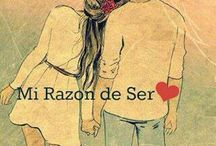 07 / El Amor No Es Siempre Lo Que Parese