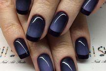 Hello......nails!