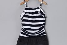 kids clothes / by Macie Taketa-Hawkins