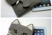 iPad Kalıbı