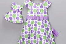 Kids Stuff / Fun and cute things for kids clothes, products, toys and more.