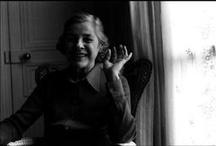 Mary Mac Carthy