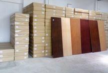 pvc doors - balabharathi / UPVC Doors,pvc design door,pvc bathroom door,PVC Color doors,PVC Doors,Plastic Doors, PVC Pooja Doors,Door,pvc color doors,pvc digital doors balabharathi pvc interior design.