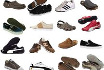Men's Shoes / Εδώ θα βρεις όλα τα ανδρικά παπούτσια που είναι της μόδας!