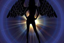 Lyndsay Edwards Psychic / Psychic Readings, My Spiritual Diaries http://lyndsayedwards.com