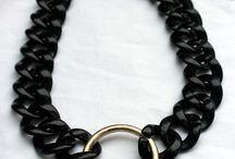 Jewellery Inspiration!