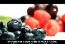 vivilanatura / Prodotti Nutraceutici