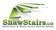 Shaw Stairs Ebay Store Buy Online all your Stair Parts Components. / All Newest and latest Stair Parts ranges available online at shaw stairs eBay Shop.