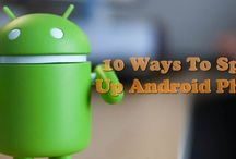 Android Tricks and Hacks