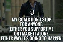 Motivering