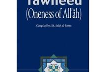 Tawheed