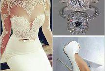 For Bride ♡