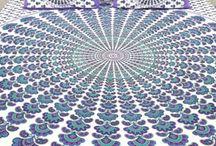 King Size Bedding Duvet Cover Sets / http://www.fairdecor.com/-king-bedding-duvet-cover-sets