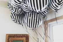 IT'S PARTYTIME  !!!!!!!!!!!!!!! / PARTY IDEAS