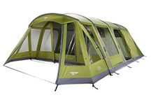 tents / Tents of all sizes designs and configurations.