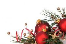 Christmas for ESL lessons