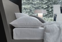 Promotions / Promotions from Italian Design Interiors