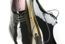Zapatos <3 / by Ivonnè Salinas