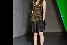 Knitwear / The italian brand for luxury knitwear