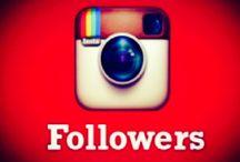 Помогаю с Instagram / Продвижение в Инстаграм