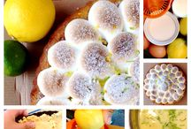 Recipes to Cook / Home made gluten free bread and goodies.