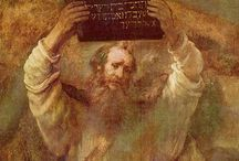 Yeshua: the Long-Awaited Prophet Like Moses / Discover seven ways that Yeshua is the prophet like Moses.