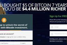 BestBitcoinSecret Get the Best Bitcoin Secret Now!
