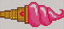 pixel ESSEN