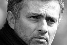 Jose ❤️❤️❤️❤️