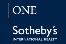 Luxury Real Estate Worldwide / The Sotheby's International Realty network currently has more than 12,000 sales associates  located in approximately 625 offices in 44 countries and territories worldwide. Click the below logos to visit each company's Pinterest boards.