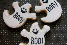 Cookie-wookie