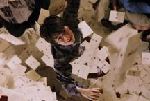 Harry Potter Studios Tour Looking For Staff To Work At Real Life Hogwarts