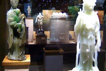 Lizzadro Museum of Lapidary Art in Elmhurst, Illinois USA