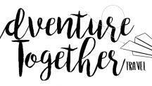 Adventure Together